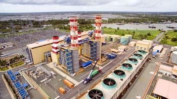 """Phát triển điện khí lợi thế """"vàng"""" của PVPower"""