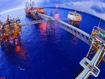 [PetrotimesTV] PVN áp dụng tiến bộ KHCN vào sản xuất
