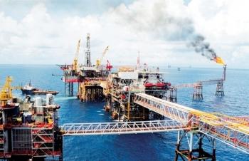 Tiếp tục phát triển công nghệ  khai thác dầu từ đá móng