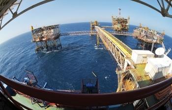 Gia tăng trữ lượng dầu khí - Yếu tố sống còn