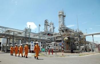 Tháo gỡ rào cản pháp lý trên thị trường khí