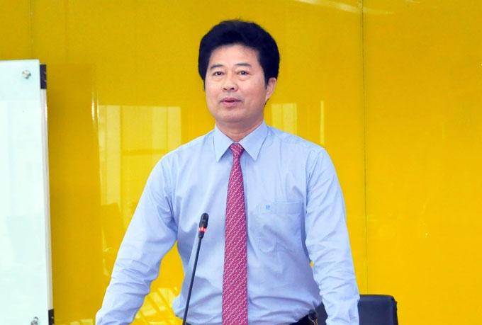 thong nhat y chi va hanh dong 550582