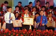 Văn hóa Đạm Cà Mau: Chất keo gắn kết kỹ sư trẻ