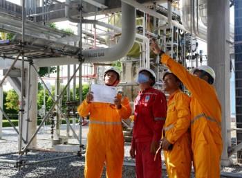 Tập đoàn Dầu khí Việt Nam - vững vàng trong gian khó (Bài 1)