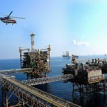 Ngành Dầu khí đóng góp tích cực cho quản lý kinh tế vĩ mô