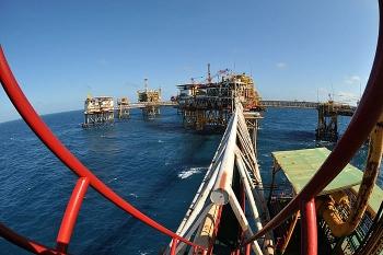 Giải pháp cho lĩnh vực tìm kiếm thăm dò dầu khí trong giai đoạn 2020-2025