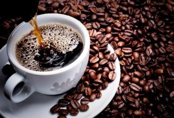 Kết quả kinh doanh tích cực của các công ty lớn có thể hỗ trợ giá cà phê tăng