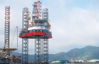 Dầu khí - ngành kinh tế có hàm lượng khoa học công nghệ cao