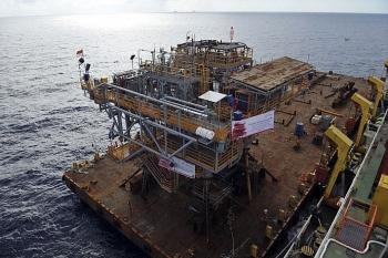 Indonesia dự kiến 6 dự án dầu khí đi vào hoạt động cuối năm 2019