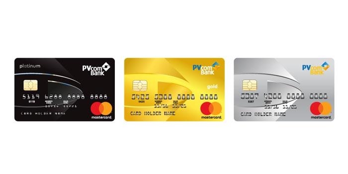 PVcomBank cảnh báo thủ đoạn lừa đảo mở thẻ tín dụng giả