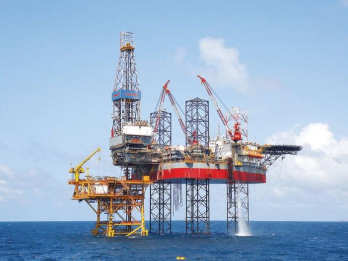 pv drilling i ban linh tien phong