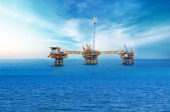 PVEP hoàn thành 118% kế hoạch sản lượng khai thác dầu khí tháng 4/2019
