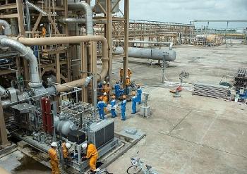 Đầu tư vào ngành Dầu khí - Triển vọng khả quan
