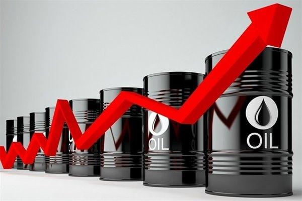 Giá xăng dầu hôm nay 15/2: Tiếp đà tăng mạnh, dầu Brent vượt ngưỡng 63