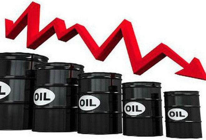 Giá xăng dầu hôm nay 4/6: Dịch Covdi-19 có biến, giá dầu quay đầu giảm nhẹ