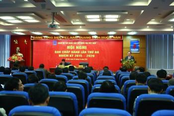 hoi nghi ban chap hanh lan thu 3 nhiem ky 2015 2020