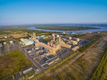 PV Power thông tin về Hồ sơ mời thầu gói thầu EPC của Dự án Nhơn Trạch 3&4