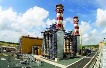 PV Power được chấp thuận gia hạn công bố báo cáo tài chính năm 2019