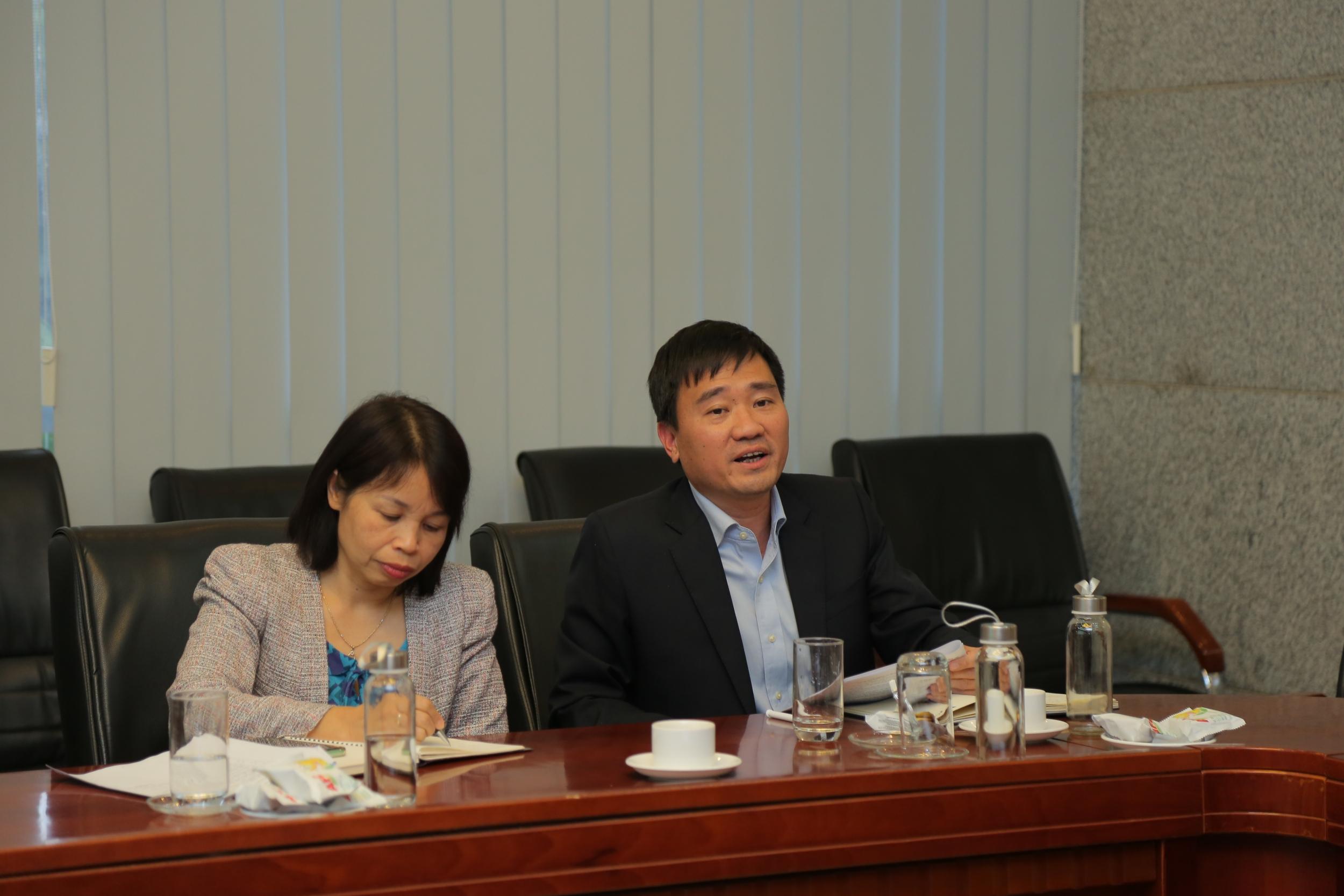 Triển khai Đề án Tái tạo văn hóa Petrovietnam có bước tiến quan trọng trong năm 2020