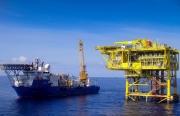 Bản lĩnh tự cường của người Việt trong liên doanh dầu khí