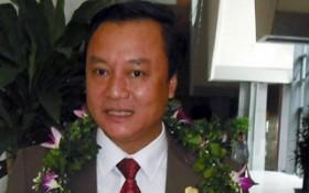 PVI Sun Life bổ nhiệm Phó Tổng giám đốc