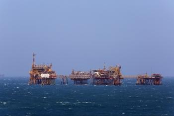 Với giá dầu hiện nay, nộp NSNN năm 2020 của PVN sẽ giảm khoảng 18,6 nghìn tỷ đồng