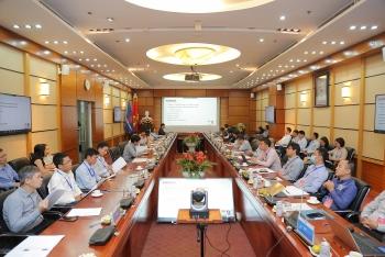 Petrovietnam và Honeywell UOP tổ chức hội thảo trực tuyến về hóa dầu