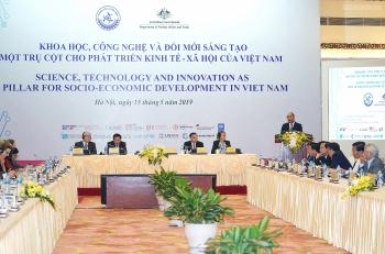 Các ngành, địa phương cần nâng cao nhận thức, trách nhiệm trong phát triển KHCN