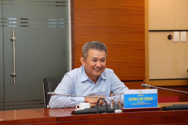 pvn de nghi vietnam airlines ho tro trong viec dua cac chuyen gia dau khi nuoc ngoai vao viet nam