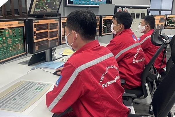 PV Power tăng cường ứng phó dịch Covid-19 trong tình hình mới