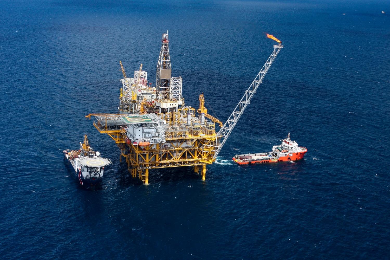 Duy trì sản xuất an toàn, ổn định, PVEP hoàn thành vượt mức các chỉ tiêu tháng 4/2021