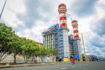 Fitch Ratings xếp hạng tín nhiệm quốc tế PV Power ở mức BB với triển vọng tích cực