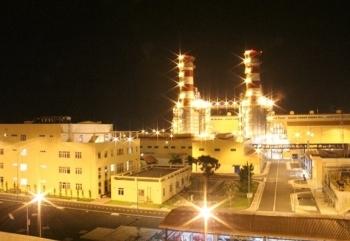 Vốn nhà nước tại PV Power sẽ tiếp tục được chào bán trên sàn giao dịch sau Đại hội cổ đông lần 1