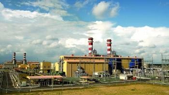 7 tháng đầu năm 2021, PV Power đạt tổng sản lượng 10,82 tỷ kWh