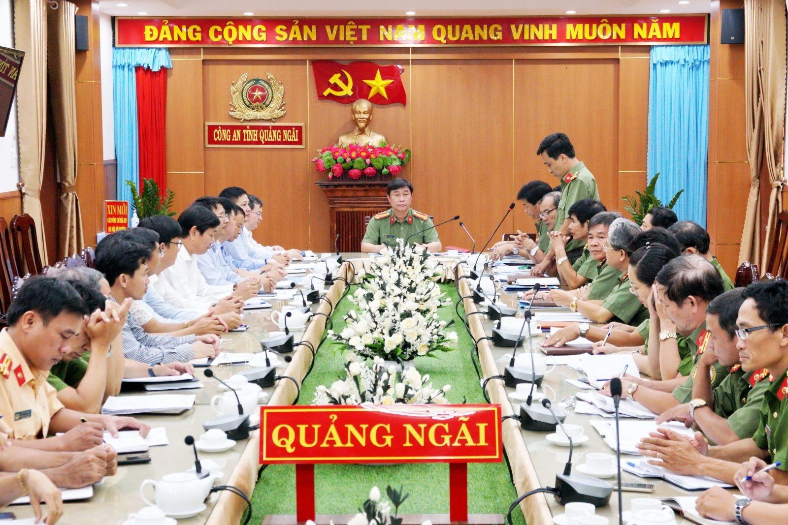 dam bao an ninh an toan tuyet doi cho bao duong tong the lan 4 nmld dung quat
