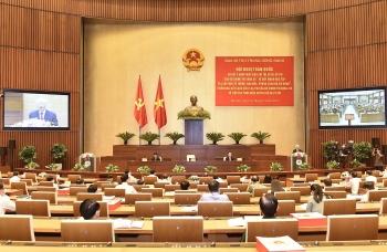 """Hội nghị sơ kết 5 năm thực hiện Chỉ thị số 05 """"Về đẩy mạnh học tập và làm theo tư tưởng, đạo đức, phong cách Hồ Chí Minh"""""""
