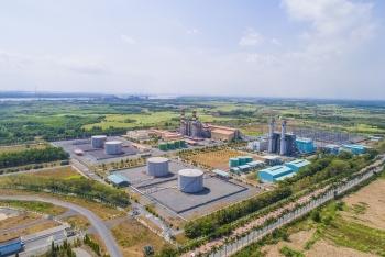 PV Power tập trung nguồn lực cho Dự án Nhơn Trạch 3&4