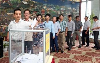 PVN phát động quyên góp ủng hộ đồng bào miền Trung