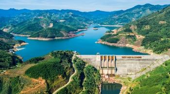PV Power phấn đấu đạt sản lượng hơn 1.243 triệu kWh trong tháng 9/2020