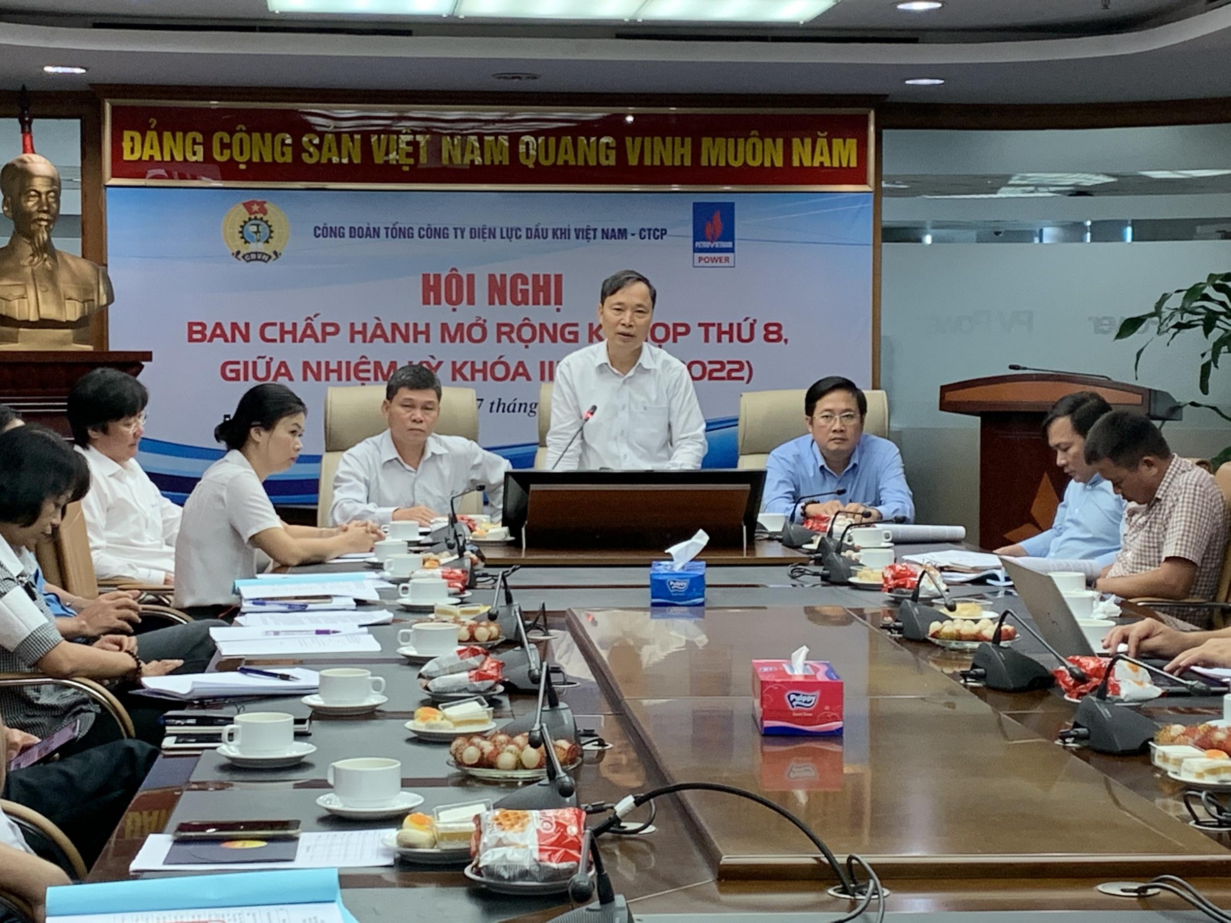 cong-doan-pv-power-voi-nua-dau-nhiem-ky-khoa-iii-2017-2022-hoat-dong-thiet-thuc-hieu-qua