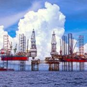 Những mốc son trên hành trình 46 năm tìm dầu, phát triển chuỗi giá trị năng lượng để làm giàu cho Tổ quốc