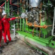 PV Power chi hơn 468 tỷ đồng chia cổ tức năm 2020