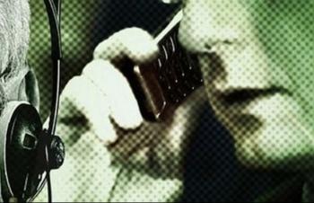 Điểm lại những bê bối nghe lén điện thoại trên thế giới