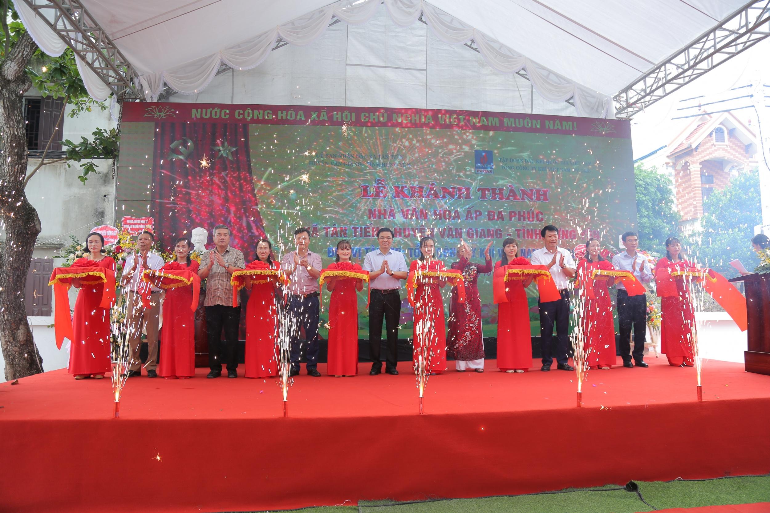 pvn-pv-gas-khanh-thanh-ban-giao-cong-trinh-nha-van-hoa-tai-hung-yen-2
