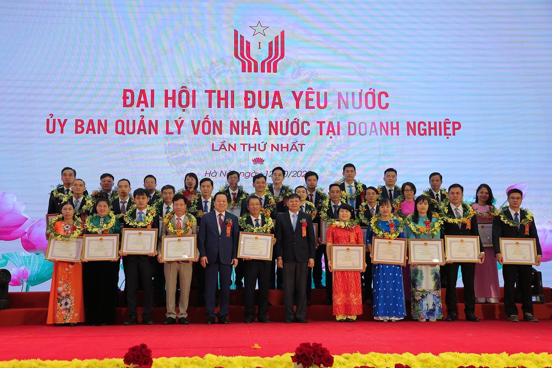 pvn-don-nhan-co-thi-dua-cua-chinh-phu