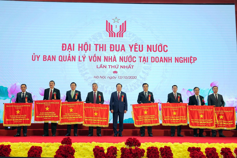 pvn-don-nhan-co-thi-dua-cua-chinh-phu-3