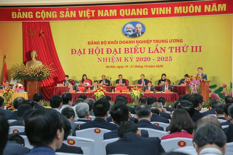 dai-hoi-dai-bieu-dang-bo-khoi-doanh-nghiep-trung-uong-lan-thu-iii-nhiem-ky-2020-2025-hop-phien-tru-bi