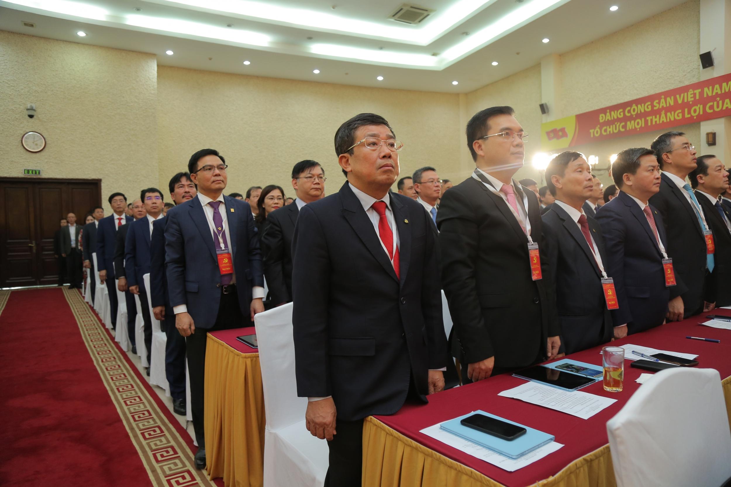 dai-hoi-dai-bieu-dang-bo-khoi-doanh-nghiep-trung-uong-lan-thu-iii-nhiem-ky-2020-2025-hop-phien-tru-bi-1