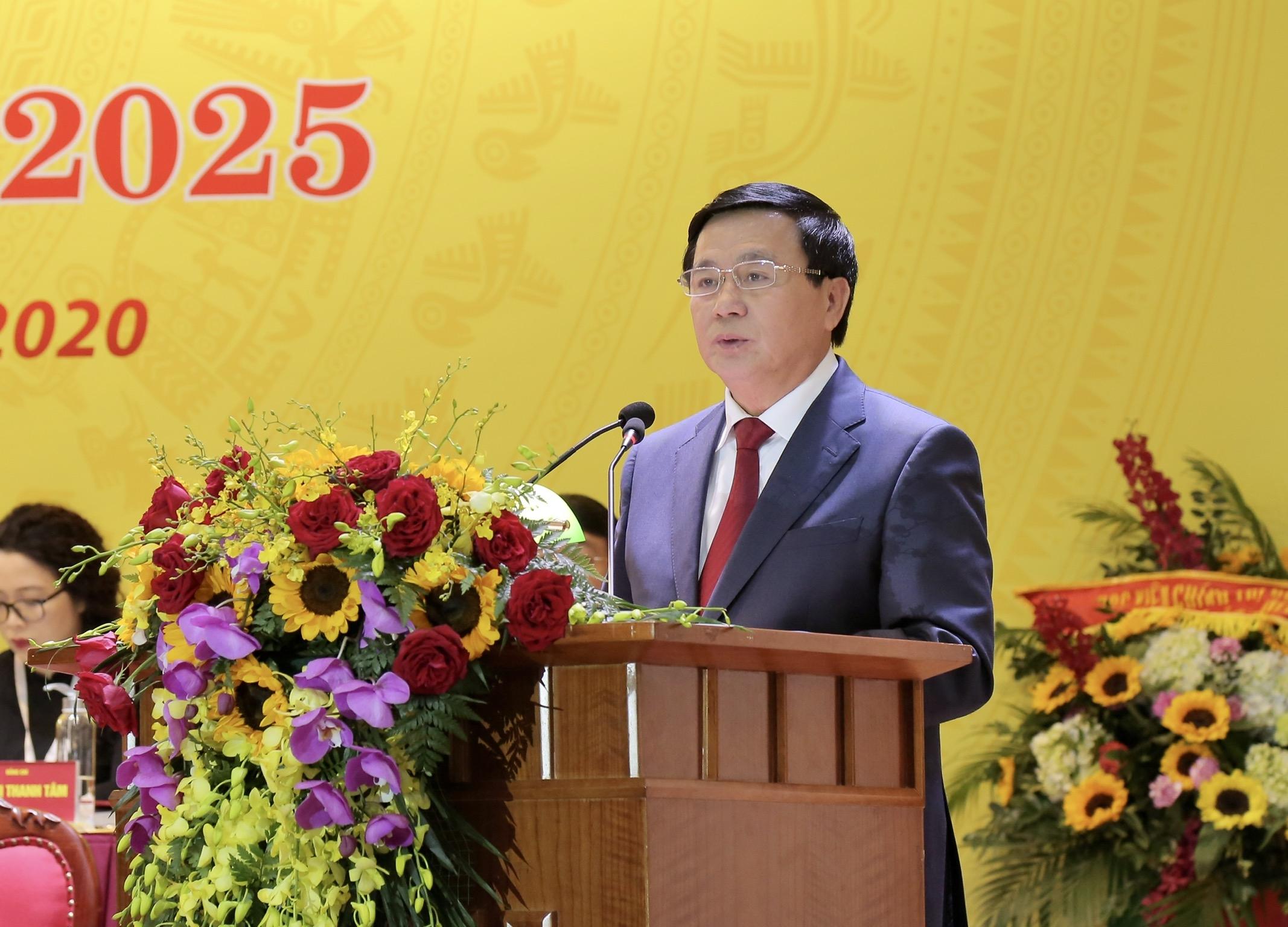 khai-mac-dai-hoi-dai-bieu-dang-bo-khoi-doanh-nghiep-trung-uong-lan-thu-iii-nhiem-ky-2020-2025-5