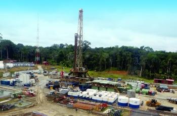 Tổng thống Peru trả lời PVEP về dự án dầu khí tại Peru